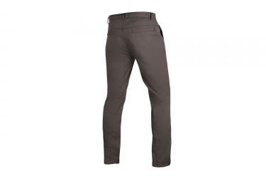 ENDURA Pantalon URBAN SOFTSHELL Gris
