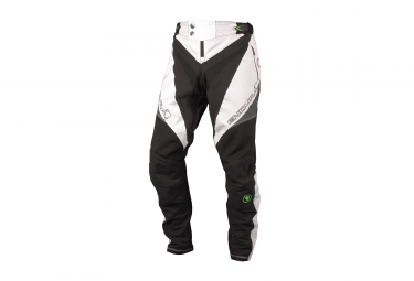 endura pantalon mt500 burner noir m