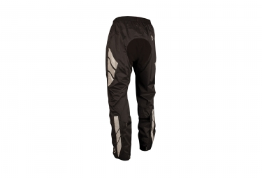 endura pantalon luminite noir xl