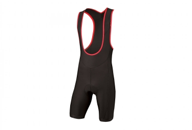 endura cuissard court thermolite noir xl