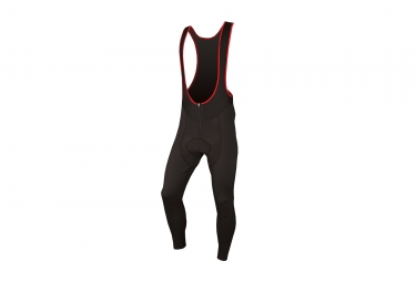 endura cuissard long windchill noir m