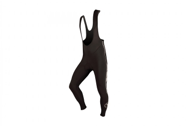 endura cuissard long luminite noir m