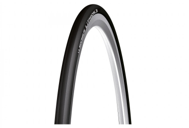 pneu michelin lithion 3 noir 23 mm