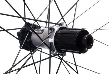 Roue Arrière DT SWISS 29´´ XM 1501 SPLINE ONE |12x142mm | Noir