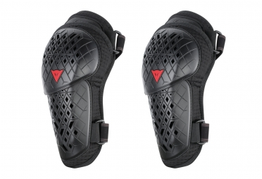 Dainese Armoform Lite Elbow Guard Black