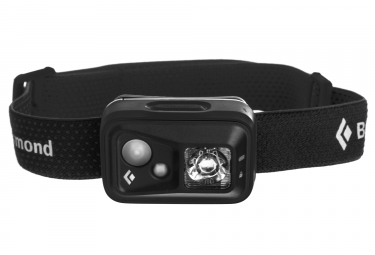 BLACK DIAMOND SPOT Headlamp 300 lm Black