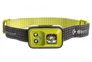 BLACK DIAMOND Headlamp COSMO Grass