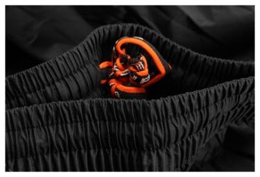 ENDURA Sur pantalon imperméable Superlite Noir