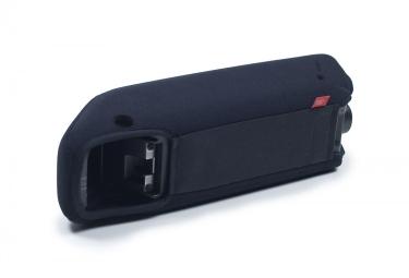 housse de protection fahrer pour batterie bosch powerpack active performance