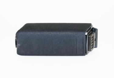 Housse de Protection Fahrer pour batterie Bosch PowerPack/Classic+