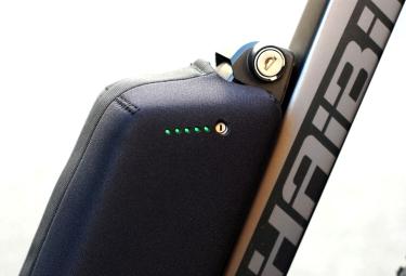 housse de protection fahrer pour batterie bosch powerpack classic