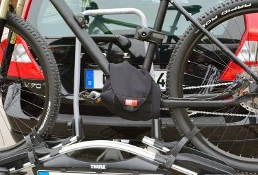 housse de protection fahrer motor cover pour moteur central e bike standard