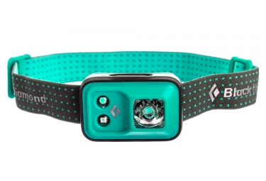 BLACK DIAMOND Headlamp COSMO Salt water