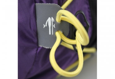sac a dos raidlight trail xp 6 8 evo femme violet