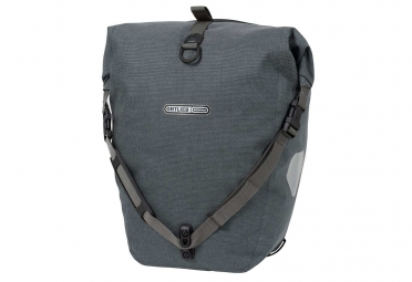 Sacoche Ortlieb Back-Roller Urban Line Gris
