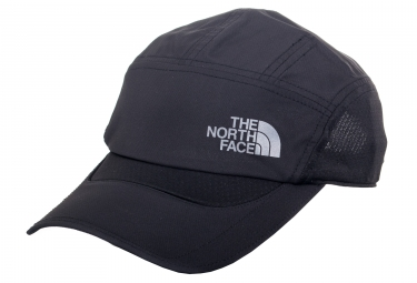 Casquette The North Face Better Than Naked Noir