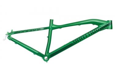 MONDRAKER 2014 Vantage RR 27.5'' Frameset Green