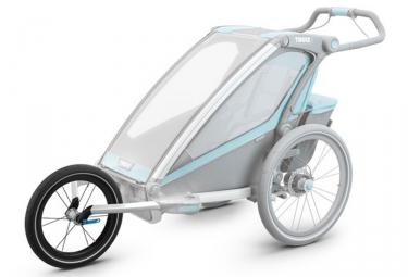 kit course a pied thule pour chariot sport cross lite