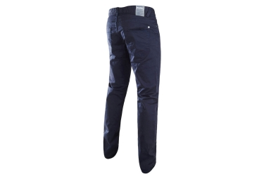 Pantalon Troy Lee Designs Raceshop Bleu