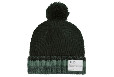 bonnet troy lee designs blender vert