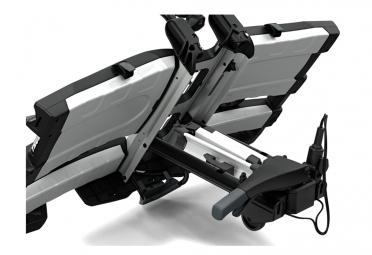 Rampe de chargement Thule EasyFold XT démontable
