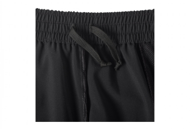 Pantalon de Sport ODLO 2017 Rurel Noir
