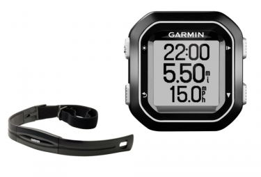 garmin gps edge 25 pack hrm