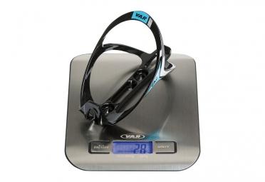 Var DV-71800 Balance Max 5000g Brushed steel