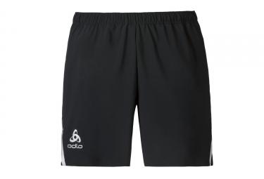 Short running odlo 2017 kopter noir l