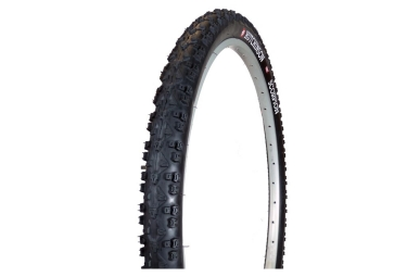 Pneu HUTCHINSON Scorpion 27.5´´ Tubetype Rigide