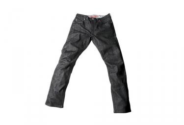 jeans troy lee designs raceshop gris 30