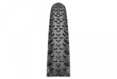 continental pneu race king sport 29 tupetype rigide 2 00