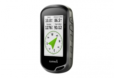 Garmin Oregon 700 Outdoor GPS