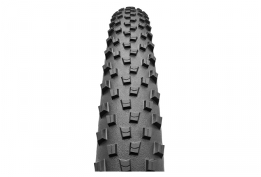Cubierta Continental X-King Performance 29'' Tubetype Rigide PureGrip Compound
