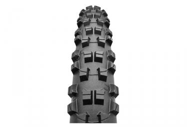continental pneu der baron projekt 26 tubeless ready 2 40