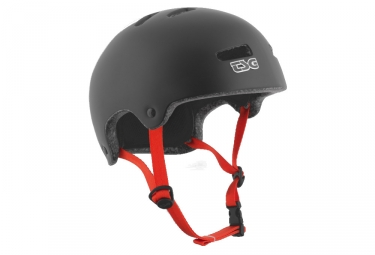 casque bol tsg superlight noir s m 54 56 cm