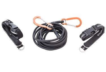 Code elastique orca bundee cord
