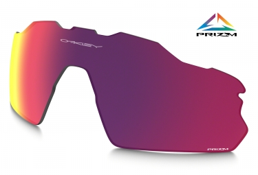 Oakley Radar EV Glasses Prizm Road Pitch