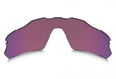 verres pour lunettes oakley radar ev prizm road pitch 101 117 007