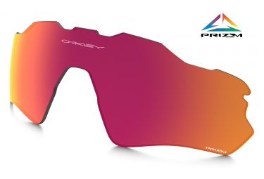 Oakley Radar EV Glasses Prizm Road Path