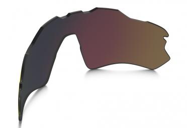 Oakley Radar EV Glasses Prizm Road Path