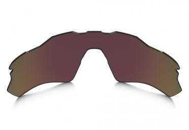 verres pour lunettes oakley radar ev prizm road path