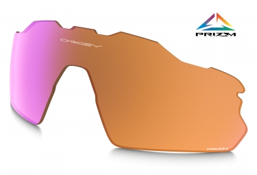 Oakley Radar EV Glasses Prizm Trail Pitch