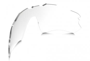 Verres pour Lunettes Oakley Radar EV - Transparent Path 101-353-007