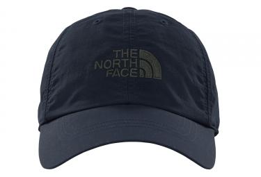 THE NORTH FACE 2017 Horizon Cap Navy