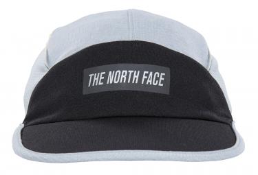 Bonnet Running THE NORTH FACE 2017 Pop-Up Blanc Noir