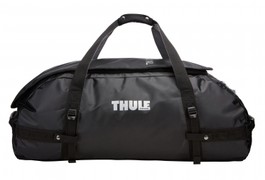 Thules Sport Bag Chasm Black