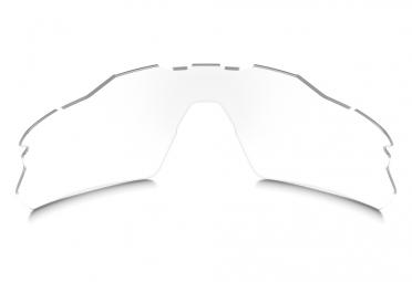 verres pour lunettes oakley radar ev transparent pitch 101 354 006
