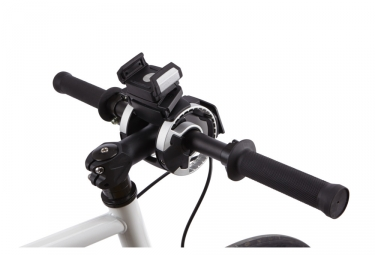 Support de Guidon Thule Pack'n Pedal Handlebar Mount