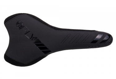 SDG Saddle I-Fly 2.0 - I-Beam Black